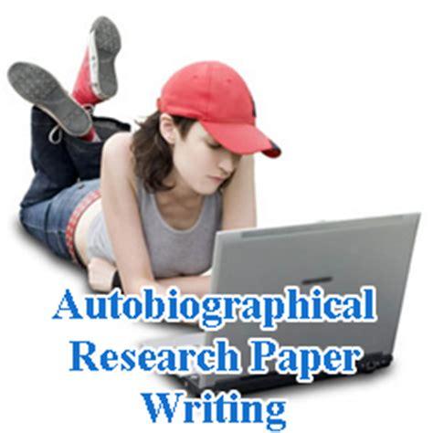 Unix research paper topics