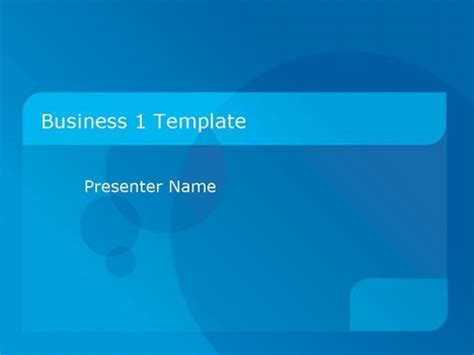Business Plan Template: What To Include - Forbes